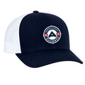 NCA Baseball Cap