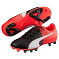 PUMA evoSPEED 5.5 FG JR