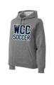 WCC Soccer - Hoodie