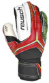 Reusch Re:captor D1 Ortho-Tec