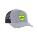 Lynden HS Boys Soccer - Hat