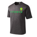 Lynden HS Boys Soccer - Tech Shirt