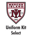Uniform Kit *BUNDLE* (MIFC)