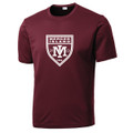 MIFC Training T-Shirt