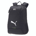 Puma Football Backpack - Timber Barons