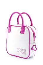 Y&P Toiletry Bag