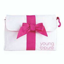 Y&P Indulgent Toiletry Bag