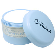 Crowes Cremine 200ml