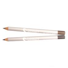 bwc Eye Defining Liner Pencil