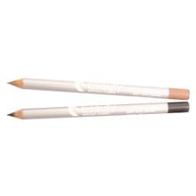 bwc Soft Kohl Liner Pencil