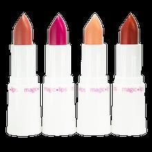 Magic Lips - Tropical Summer Colours
