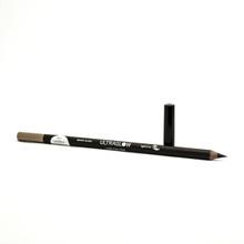 ULTRAGLOW - Liner For Eyes BrownBlack