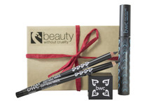 bwc Eye Power Gift Set
