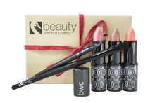bwc Lip Creations Gift Set