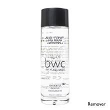 Kind Clean Nails - Nail Polish Remover