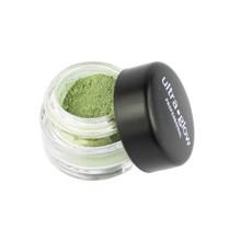 ULTRAGLOW Pro Shimmer Powder