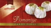 Candy Floss -Pismaniye 250g (8.8oz-0.55lb)