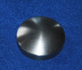 End Caps 1-11/16 diameter.  Fits the 3 inch Bullet Vises and others.