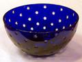 """Galaxie Bowl - 10"""""""