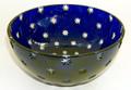 """Galaxie Bowl - 7"""""""