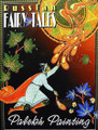 Russian Fairy Tales: Palekh Painting