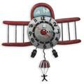 Airplane Jumper