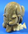 Whalebone Bear