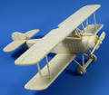 Mammoth Ivory Plane