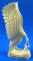 Ivory Goose