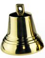 Valdai Bell