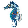 Salty Seahorse