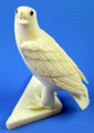 Eagle Ivory Standing