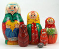 "<a href=""http://www.russianamericancompany.com/info/tales/giantturnip.htm"" target=new>READ THE STORY</a>"