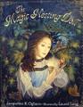 The Magic Nesting Doll - Book