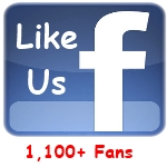 like-us-logo.jpg