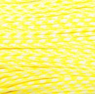 Neon Yellow 275