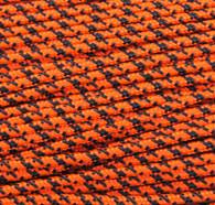 Neon Orange Camo 275