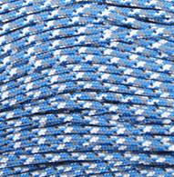 Blue Camo 275