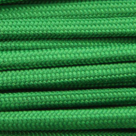 1000' Kelly Green Paracord Spool