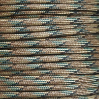Multicam Paracord
