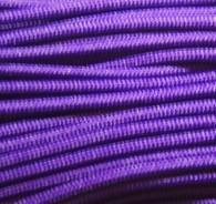 HD Bright Purple Paracord