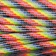 Light Stripes Paracord