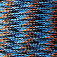 Sweet Water Paracord