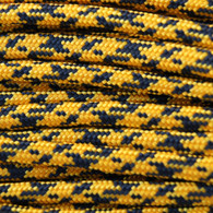 Cheetah Paracord
