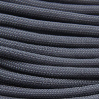 Navy Blue 550 Paracord Cord and Parachute Cord
