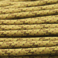 Arid Digital Camo 550 Paracord Cord and Parachute Cord