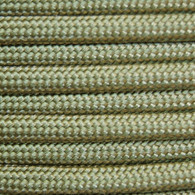 Camo Green Paracord