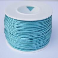 Light Blue Micro Cord