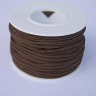 Brown Micro Cord