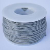 Grey Micro Cord